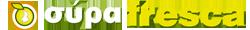 Syra Fresca Συσκευασία Τυποποίηση οπωροκηπευτικών | Χρήστος Καραμολέγκος